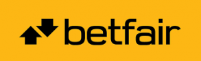 BetFair Sports Review-review