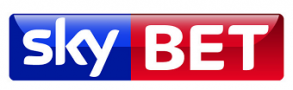 SkyBet Sports Review-review