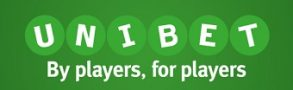 Unibet Sports Review-review