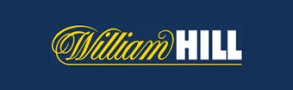 WilliamHill Sports Review-review