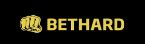 BetHard Sports Review-review