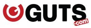 Guts Sports Review-review