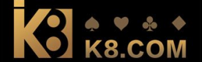 K8 Sports Review-review