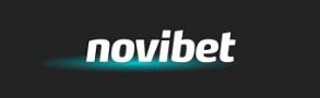 Novibet Sports Review-review