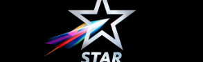 StarSports Sports Review-review