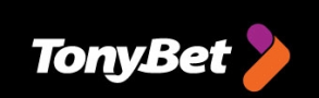 TonyBet Sports Review-review